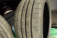 Dunlop SP Sport Maxx GT, 275/40 R20