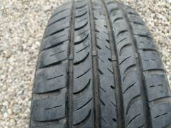 Hankook Optimo K715, 185/65R15