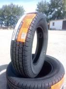 PowerTrac LoadKing, C 185/75 R16 104/102R
