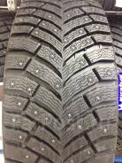 Michelin X-Ice North 4, 285/45R21