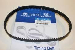 Ремень ГРМ Hyundai Starex 23356-42500