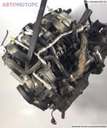 Двигатель Fiat Stilo 2003, 1.6 л, Бензин (182B6000)