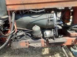 ВТЗ Т-28, 1999