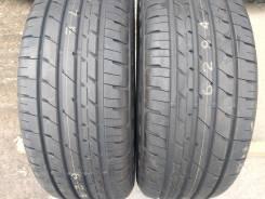 Dunlop Enasave RV504, 225/55R17