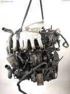 Двигатель Volkswagen Transporter 5 2007, 2.5 л, дизель (BNZ)