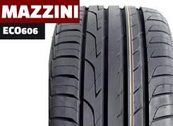 Mazzini ECO606, 275/45R20