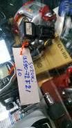 Датчик давления воздуха Suzuki 18590-72F21