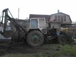 ЭО 2621, 1987