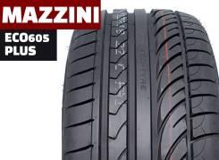 Mazzini ECO605 Plus, 245/35R19