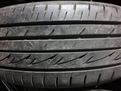 Bridgestone Playz PZ-X, 205/65R15
