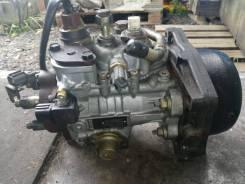 Продам ТНВД 4HF1 Isuzu ELF Mazda Titan электронный