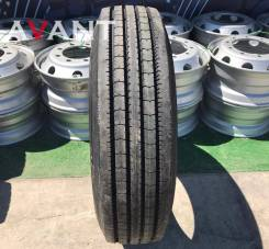 Long March LM216, 295/80R22.5