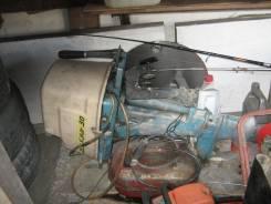 Продаю лодочный мотор вихрь 30