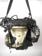 Двигатель Ford Focus I 2002, 1.6 л, бензин (FYDD)