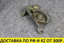 Натяжитель ремня Mazda Millenia TAFP KFZE контрактный