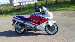 Honda CBR, 1996
