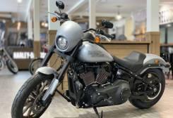 Harley-Davidson Dyna Low Rider FXRS, 2020