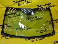 Оригинальное лобовое стекло Mercedes benz w163