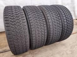 Bridgestone Blizzak DM-V2, 235/65 R18