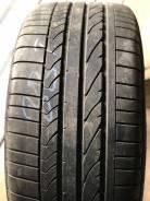 Bridgestone Potenza RE050A, 255/35 R18