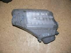 Коробка воздушного фильтра Honda Prelude F22B