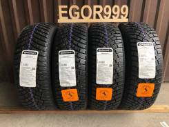 Continental IceContact 3, 225/75 R16