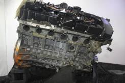 Двигатель BMW N52B30 AE Контрактный | Установка, Гарантия, Кредит