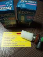 Лампа H11 55W 12V 99-39037-SX Stellox