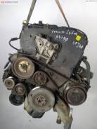 Двигатель Lancia Lybra 2001, 1.9 л, дизель (937A2000)