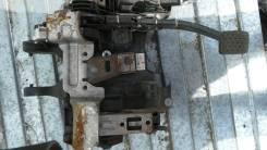Педаль тормоза Chevrolet Aveo T300 95020248