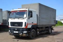 МАЗ 5340В5-8420-005, 2013