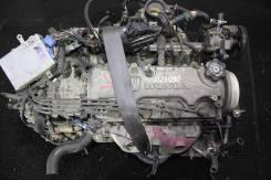 Двигатель Honda D13B Контрактный | Установка, Гарантия, Кредит
