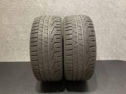 Pirelli W 240 Sottozero, 255/40R19