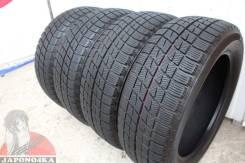 Bridgestone Ice Partner, 215/55 R17