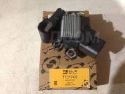Tesla Technics TT31749 Регулятор генератора