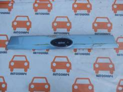 Накладка крышки багажника верхняя Ford Mondeo 4 2007-2015 оригинал