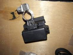 Блок предохранителей Chery Amulet/QQ (+) под3 предохранителя(новая)