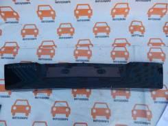 Накладка крышки багажника нижняя Ford Mondeo 4 2007-2015 оригинал
