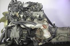 Двигатель Mazda JE-E Контрактный | Установка, Гарантия, Кредит