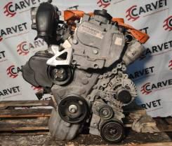 Двигатель CAV 1.4 л VW Tiguan, Jetta 150 л/с