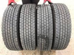 Dunlop SP081, 225 80R 17 5