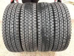 Dunlop SP001, 225 80R 17 5