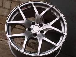 SSR GTV03.