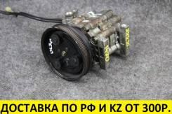 Компрессор кондиционера Mazda Capella CG2PP FPDE контраткный