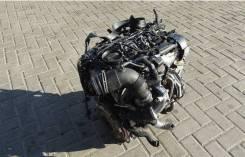 Контрактные двигатели AUDI 1.6 TDI CAYB