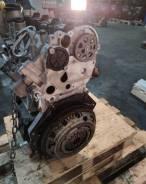Двигатель CJZ 1,2 л 105 л/с Volkswagen Golf