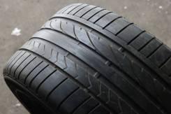 Bridgestone Potenza RE050A, 285/35 R18