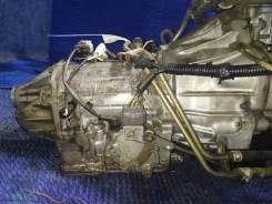 АКПП Suzuki Jimny 1998 [2000281AH1] JB23W K6A-T [193382]