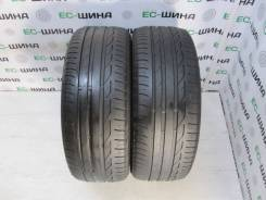 Bridgestone Turanza T001, 215/45 R17