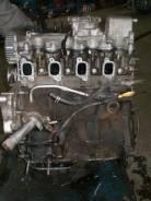 Двигатель в сборе Toyota Vista 2CT